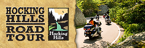 British Columbia : Extended Selkirk Loop (USA_TTC CAN1) Ohio Motorcycle Tourism