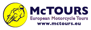Githio - Elafonissos MC Tours UK and European Motorcycle Tours