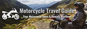 Biker Friendly Hotels, Biker Friendly Accommodation, Biker Friendly Places To Stay Motorcycle Travel Guide